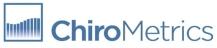 ChiroMetrics-Logo